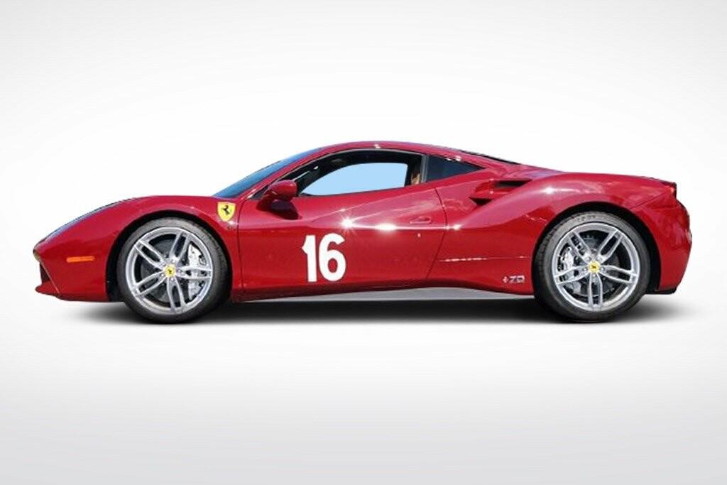 2018 Ferrari 488 GTB image _61064a03108010.17903244.jpg