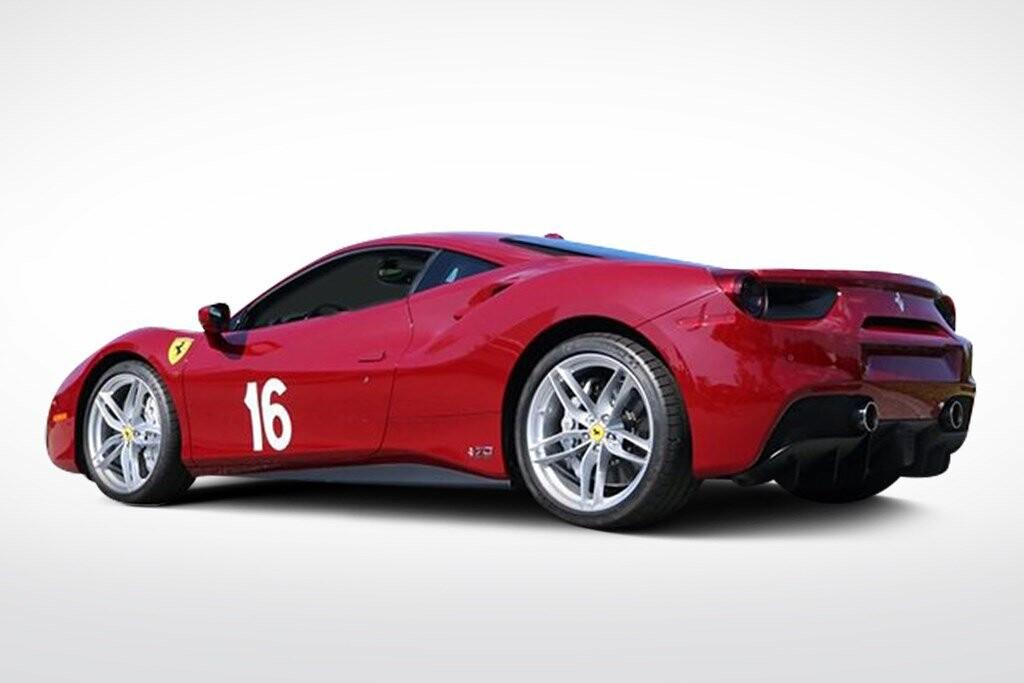2018 Ferrari 488 GTB image _61064a03783a69.78000263.jpg