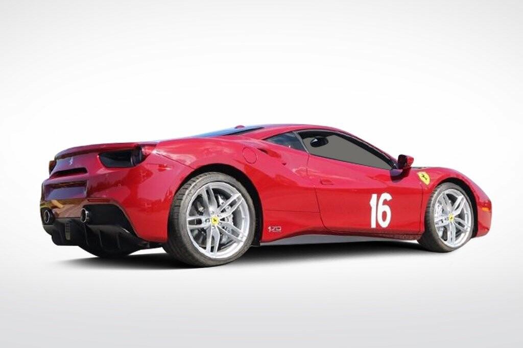 2018 Ferrari 488 GTB image _61064a04aea1a5.75129337.jpg