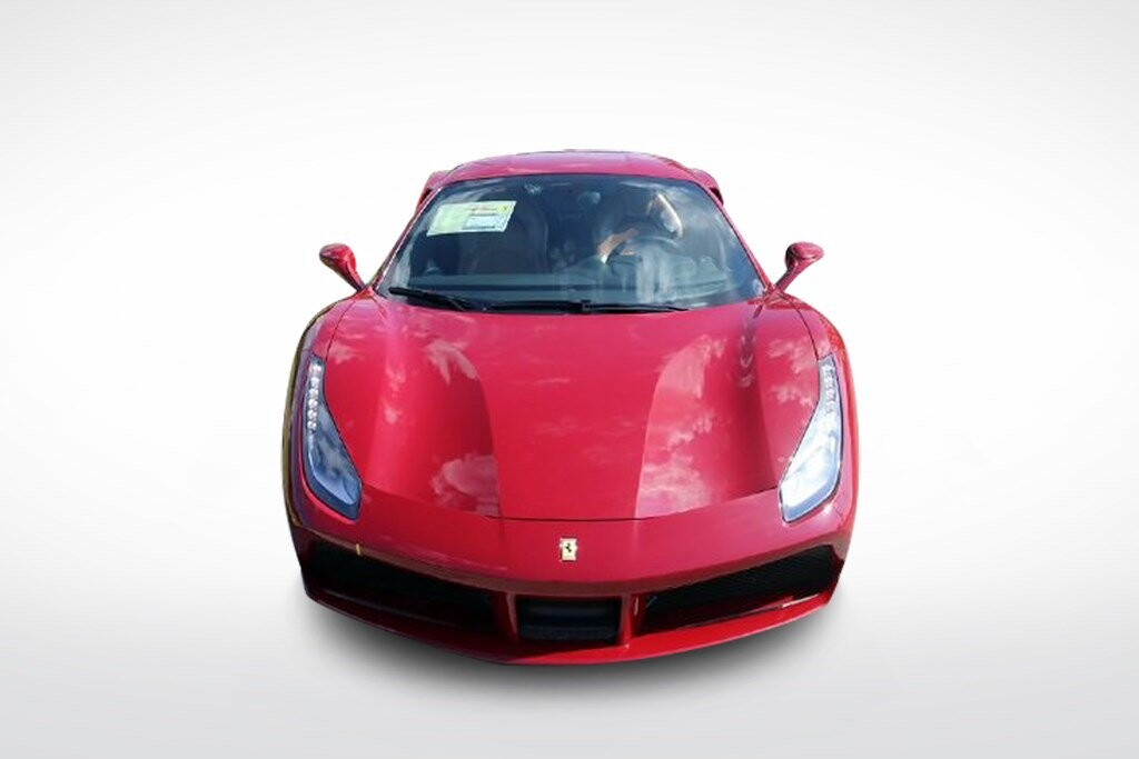 2018 Ferrari 488 GTB image _61064a051c06a2.26677225.jpg