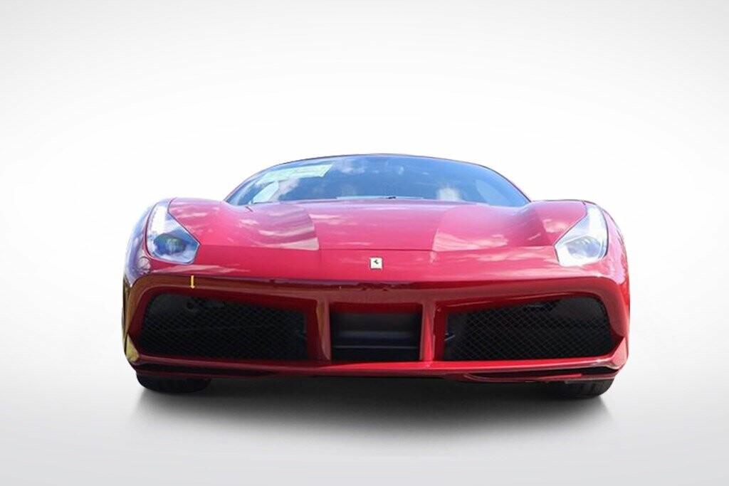2018 Ferrari 488 GTB image _61064a057cbc63.07161438.jpg