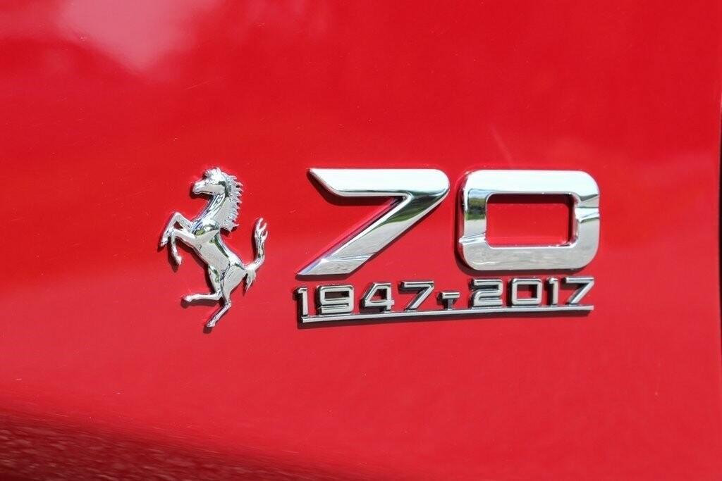 2018 Ferrari 488 GTB image _61064a0764f647.28636260.jpg