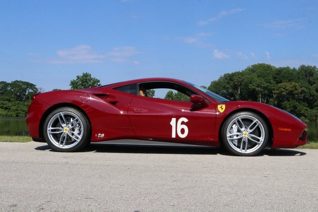 2018 Ferrari 488 GTB image _61064a07d27721.76068679.jpg