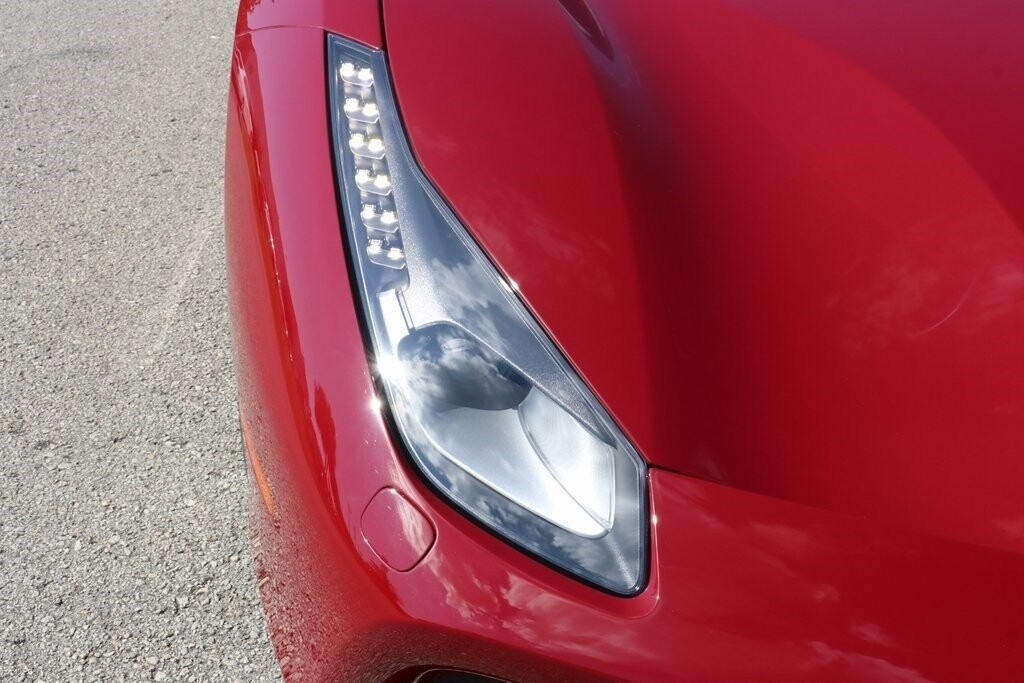 2018 Ferrari 488 GTB image _61064a08c39582.84466388.jpg