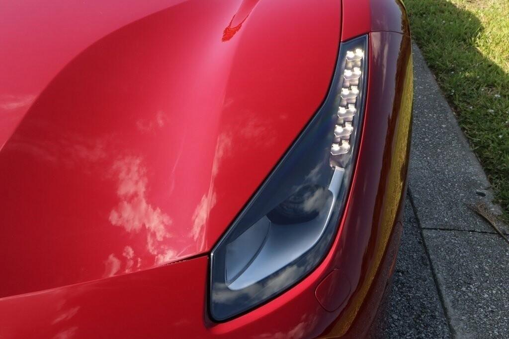 2018 Ferrari 488 GTB image _61064a094b3988.05625513.jpg