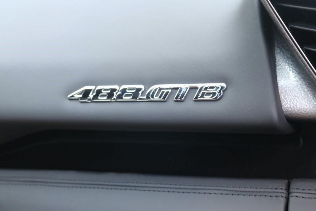 2018 Ferrari 488 GTB image _61064a0ebe36d8.59209591.jpg
