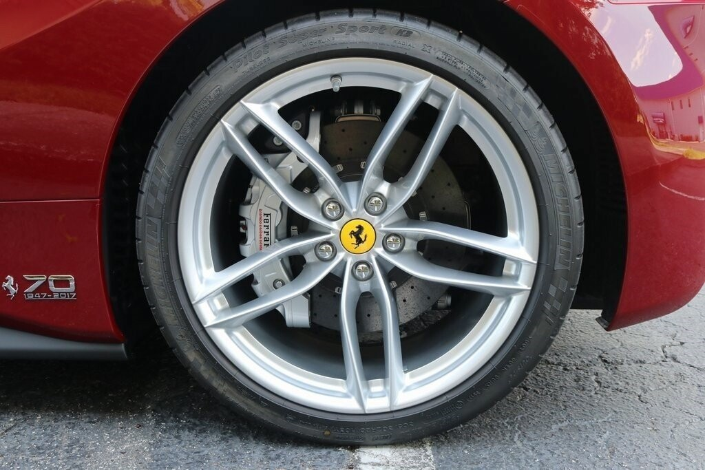 2018 Ferrari 488 GTB image _61064a0f3ccc24.00873081.jpg
