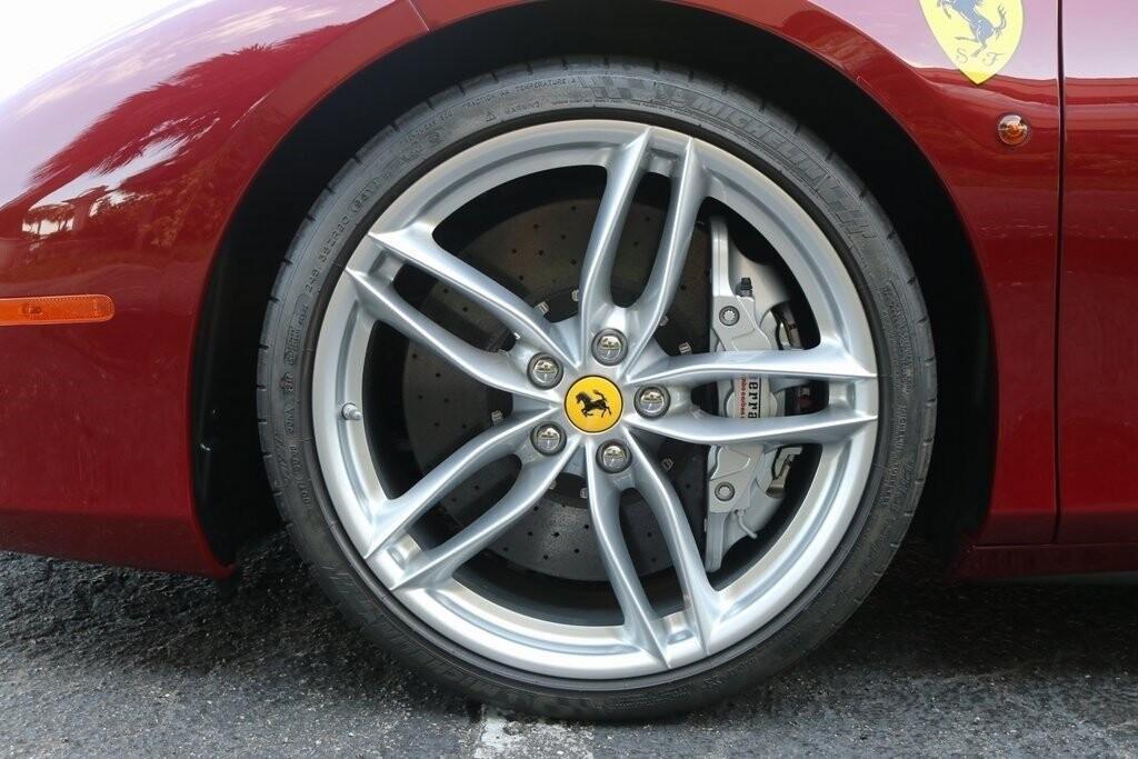 2018 Ferrari 488 GTB image _61064a100ded77.09409166.jpg