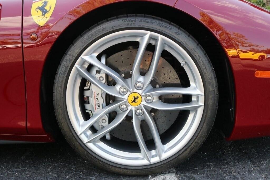 2018 Ferrari 488 GTB image _61064a11462195.93961348.jpg
