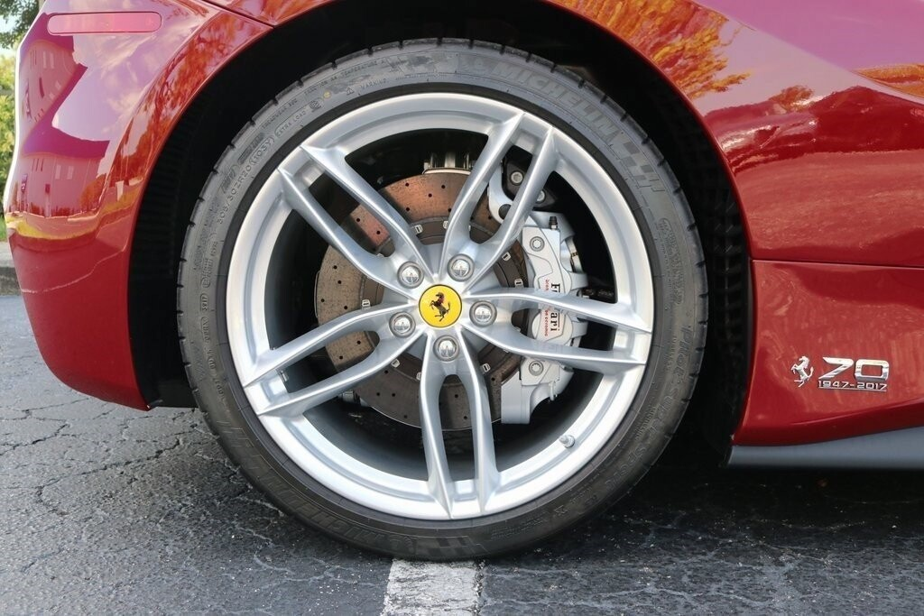 2018 Ferrari 488 GTB image _61064a12841f80.46001956.jpg