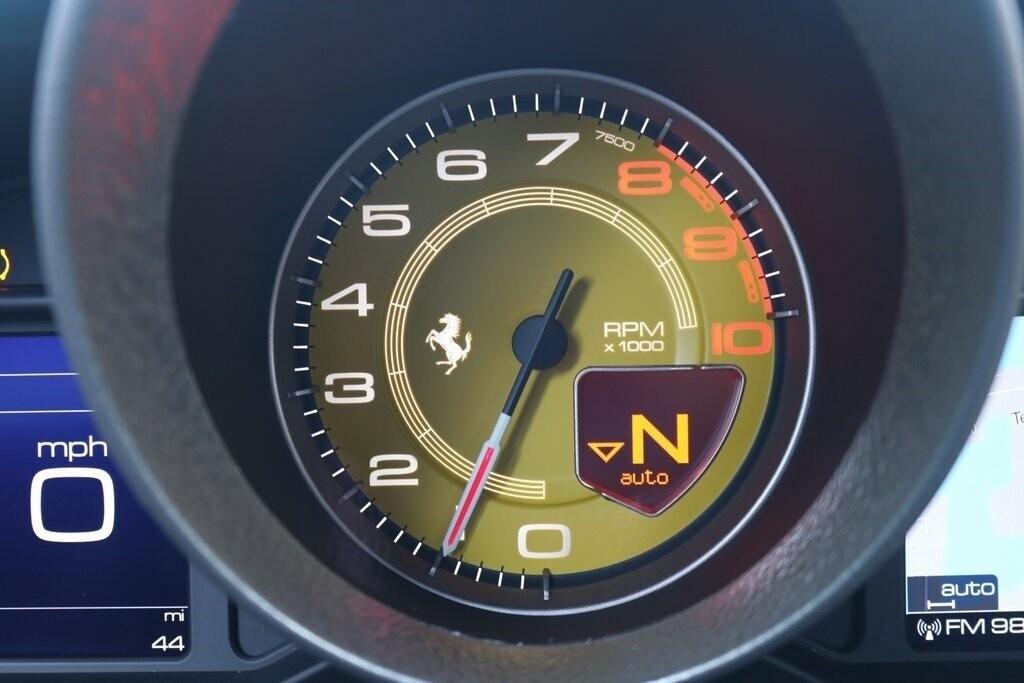 2018 Ferrari 488 GTB image _61064a15e74644.41563379.jpg