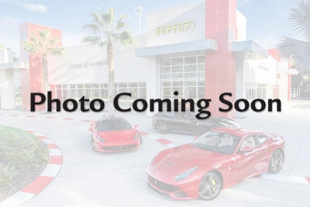 2018 Ferrari 488 GTB image _61064a192724f2.86495251.jpg