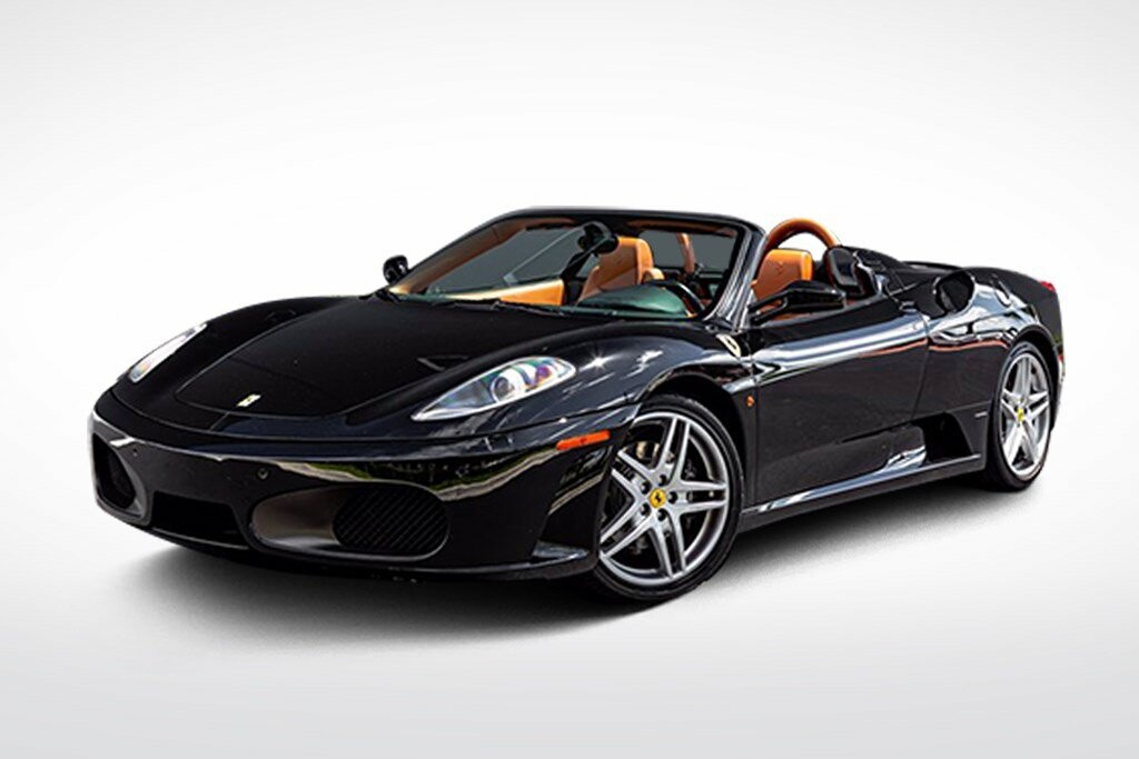 2007 Ferrari F430 Spider image _61064a6a50dce5.77108099.jpg