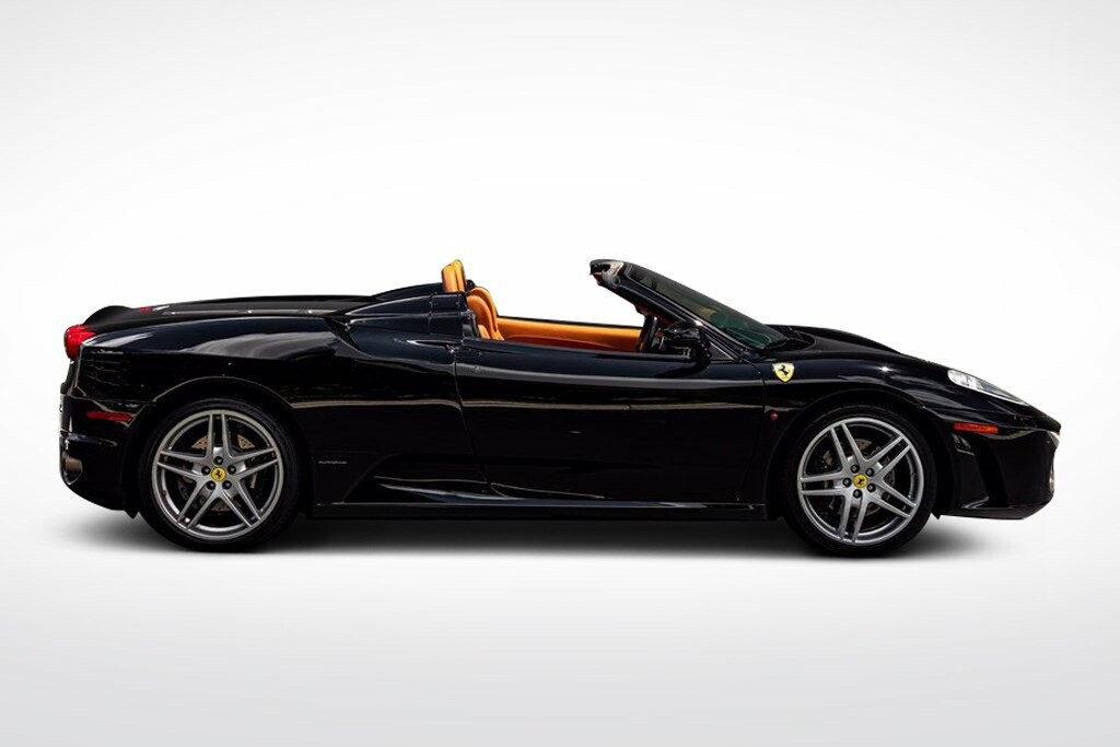 2007 Ferrari F430 Spider image _61064a6cc2f0b1.55289917.jpg