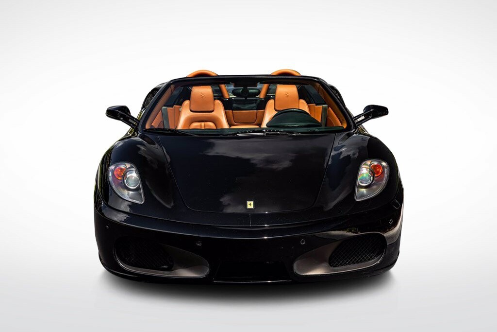 2007 Ferrari F430 Spider image _61064a6da0f366.61919749.jpg