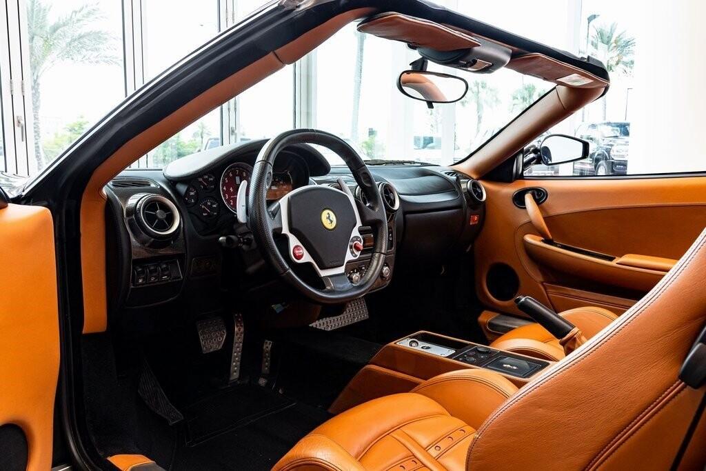 2007 Ferrari F430 Spider image _61064a6e0e4dd6.43358091.jpg