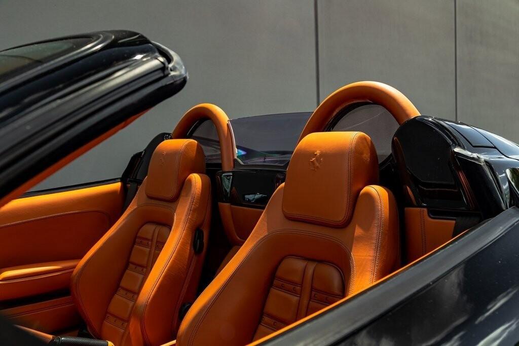 2007 Ferrari F430 Spider image _61064a6e8f7652.37219350.jpg