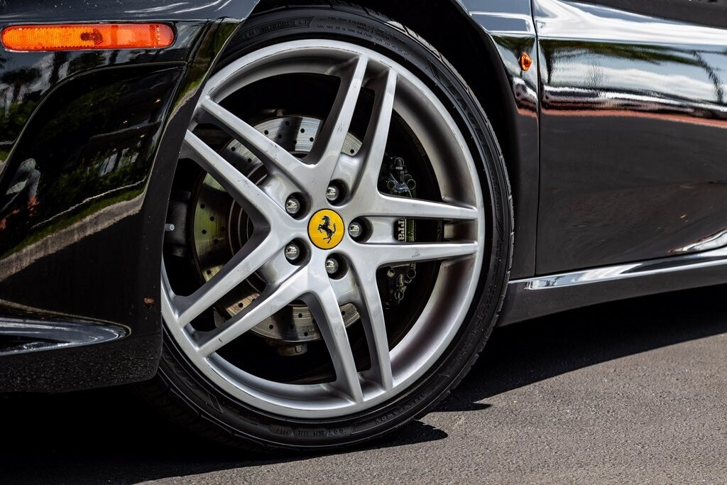 2007 Ferrari F430 Spider image _61064a6f2a6ab5.39483294.jpg