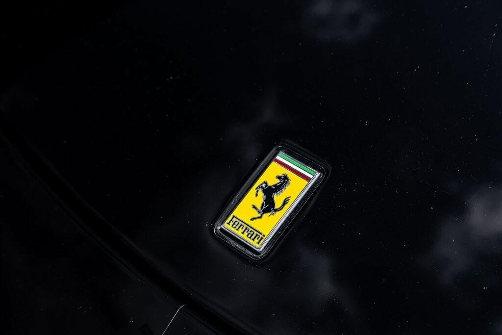 2007 Ferrari F430 Spider image _61064a7037ddf2.23879725.jpg