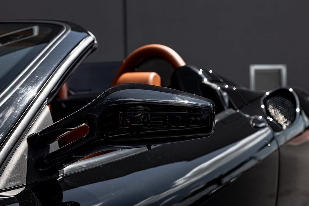 2007 Ferrari F430 Spider image _61064a70a75157.48077908.jpg