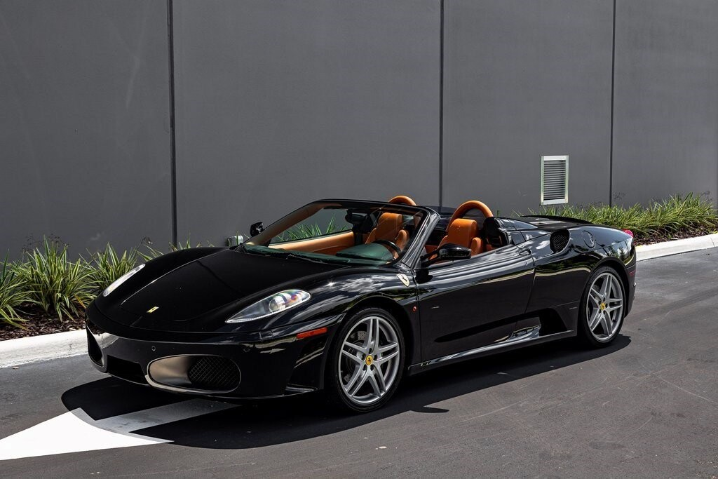 2007 Ferrari F430 Spider image _61064a72947053.54074747.jpg