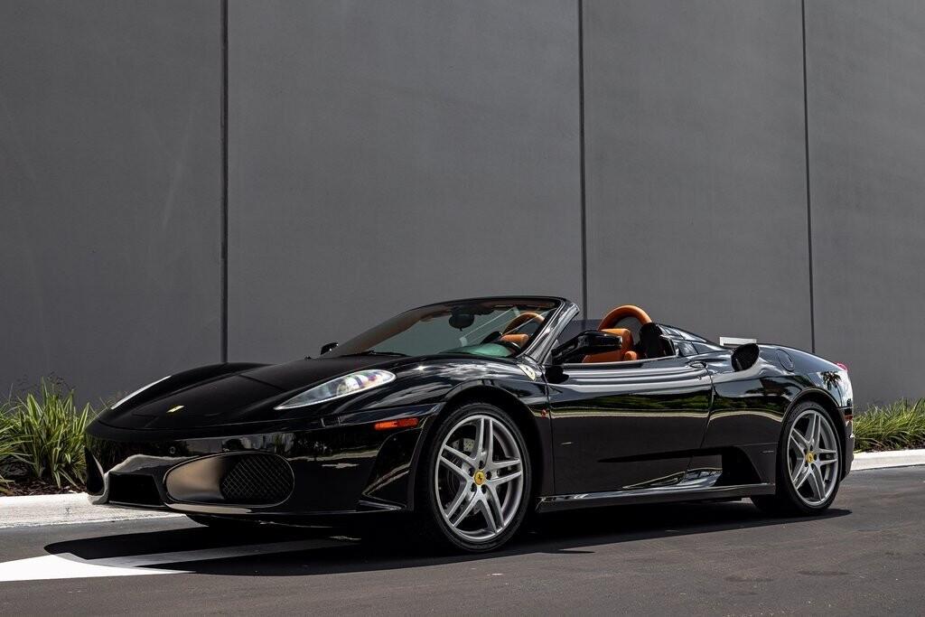 2007 Ferrari F430 Spider image _61064a730e1780.15430081.jpg