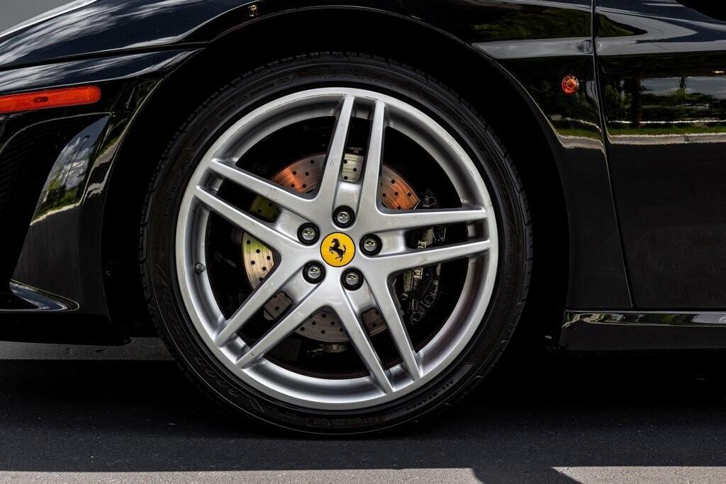2007 Ferrari F430 Spider image _61064a737891a7.79408776.jpg