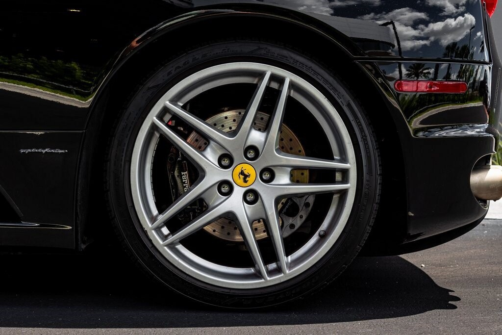 2007 Ferrari F430 Spider image _61064a74133bd3.41145521.jpg