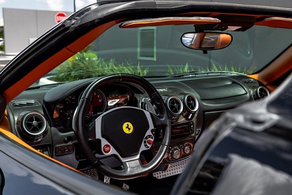 2007 Ferrari F430 Spider image _61064a748ee418.03989445.jpg