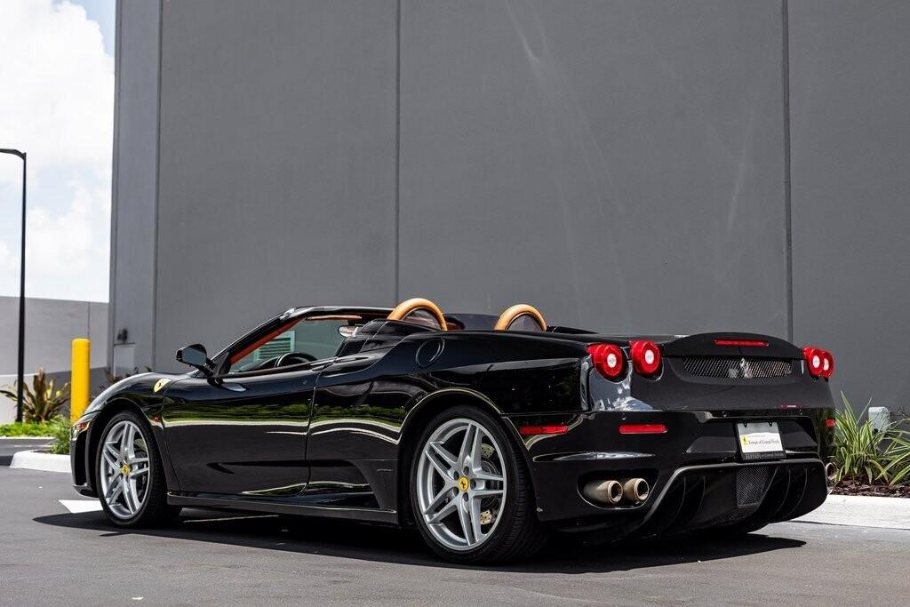 2007 Ferrari F430 Spider image _61064a7638bb56.35757602.jpg