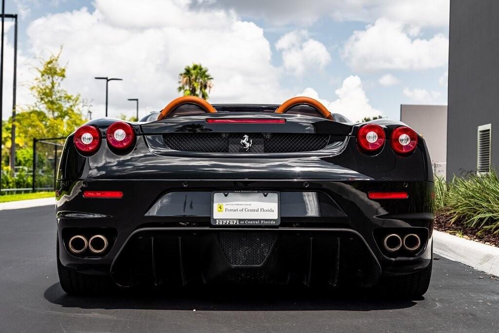 2007 Ferrari F430 Spider image _61064a769e3168.86224780.jpg