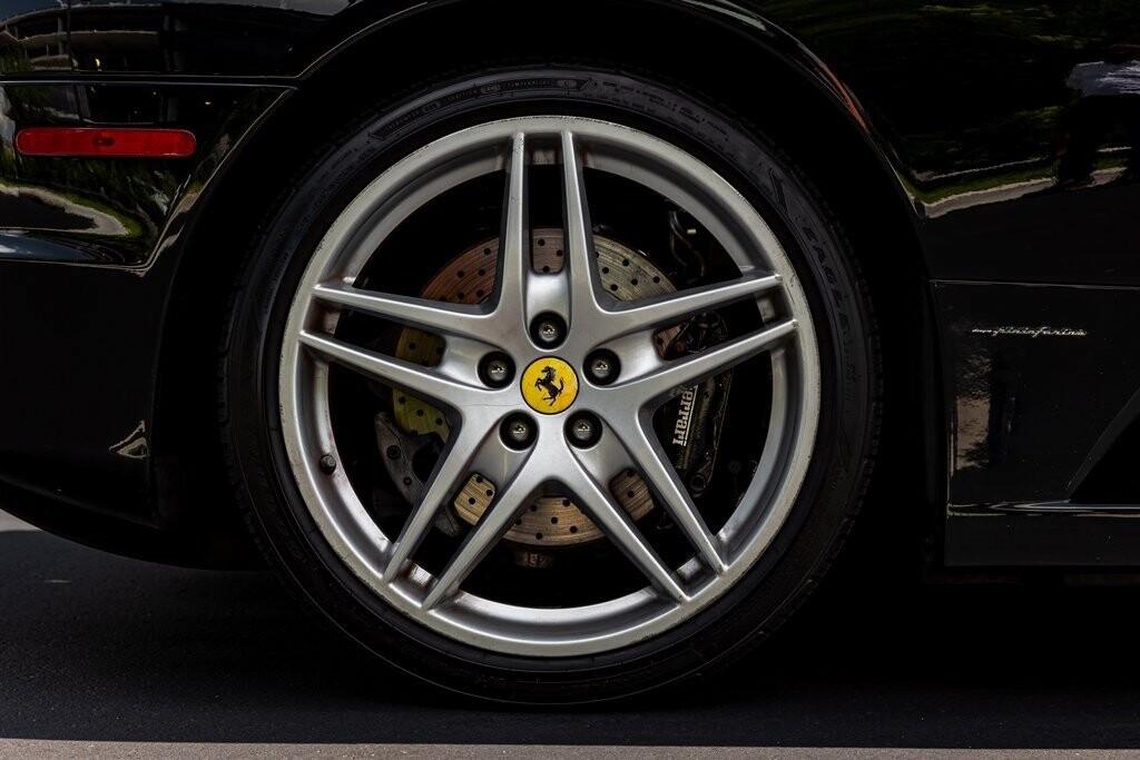 2007 Ferrari F430 Spider image _61064a79ac74d4.16553123.jpg