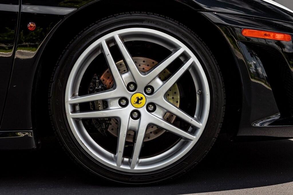 2007 Ferrari F430 Spider image _61064a7a96de06.61646858.jpg