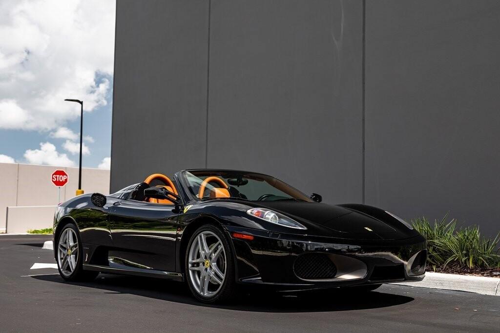 2007 Ferrari F430 Spider image _61064a7b0ead71.99401416.jpg