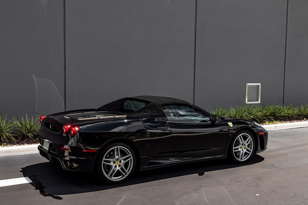 2007 Ferrari F430 Spider image _61064a7c93f415.17066113.jpg