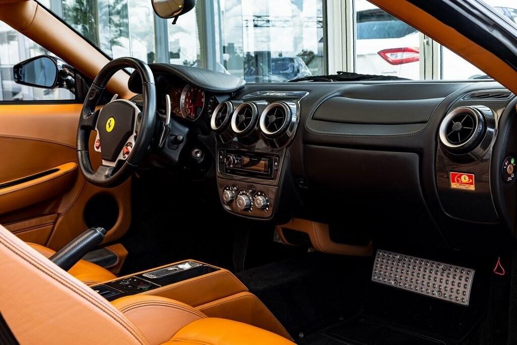 2007 Ferrari F430 Spider image _61064a809e12f5.50178359.jpg