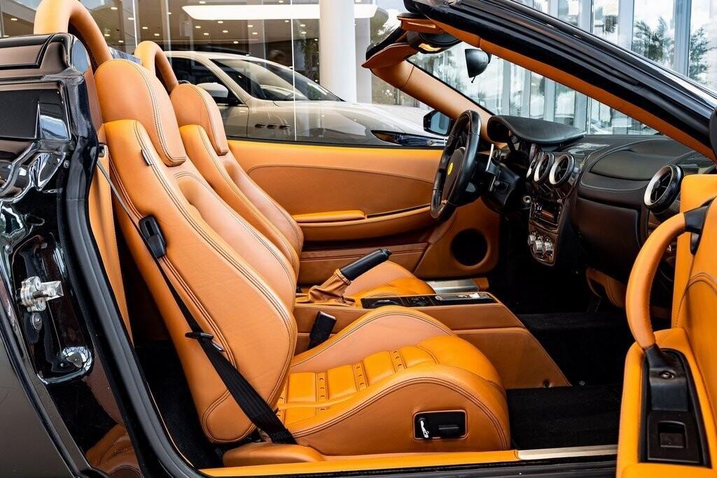 2007 Ferrari F430 Spider image _61064a81385e67.68377533.jpg