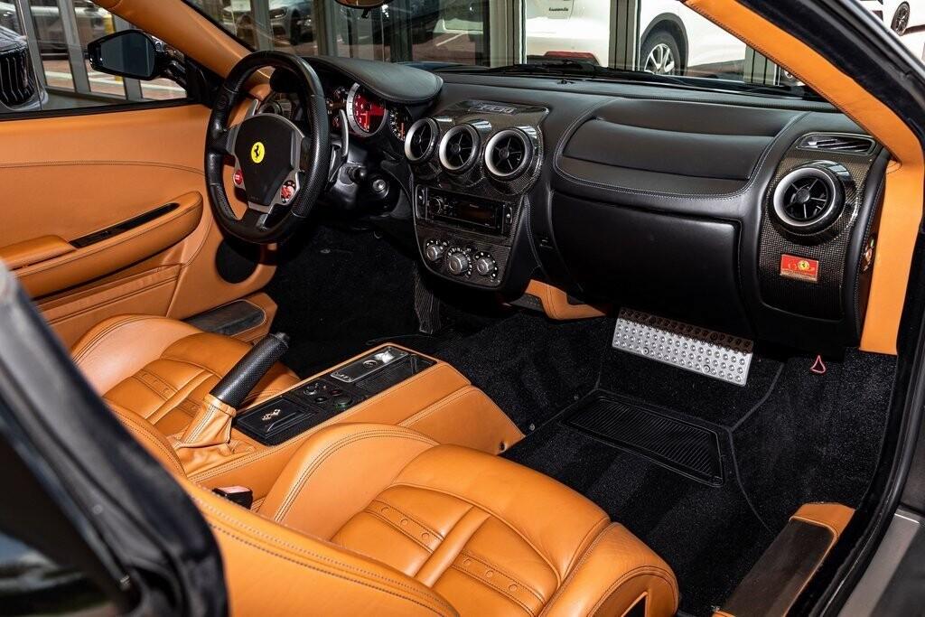 2007 Ferrari F430 Spider image _61064a81e16fc7.51975952.jpg