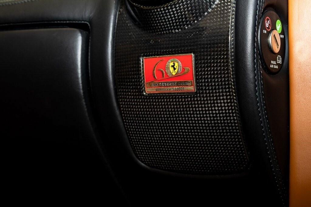 2007 Ferrari F430 Spider image _61064a82f33cf7.72152036.jpg