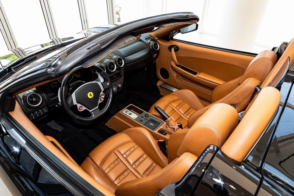 2007 Ferrari F430 Spider image _61064a8aa1a933.24097446.jpg