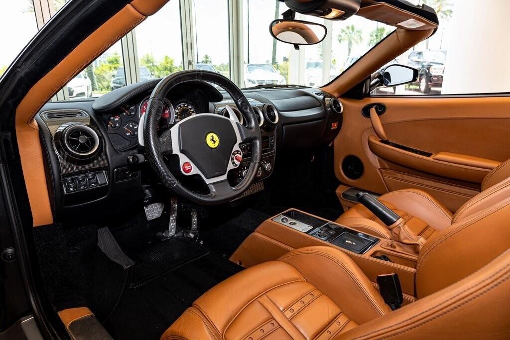 2007 Ferrari F430 Spider image _61064a8dcceed9.31028224.jpg