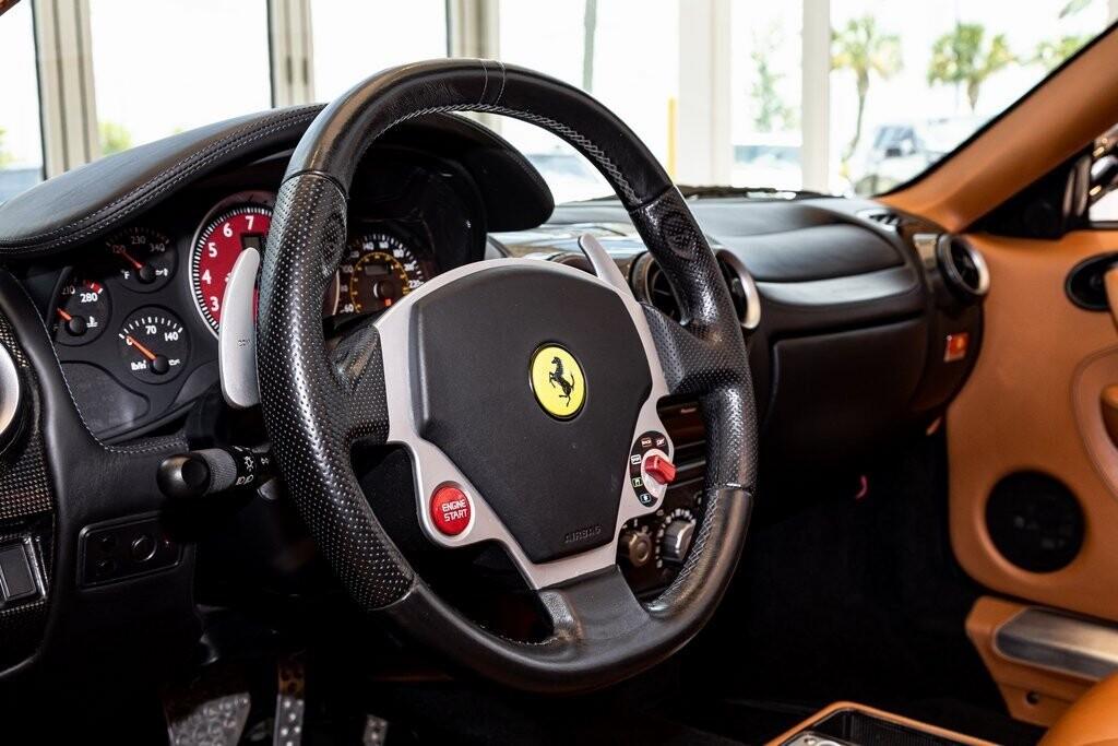 2007 Ferrari F430 Spider image _61064a8f9efe63.59719177.jpg