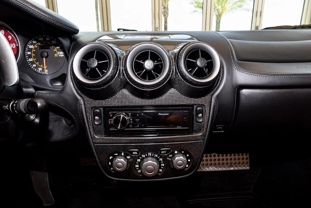 2007 Ferrari F430 Spider image _61064a907e29c0.65844900.jpg