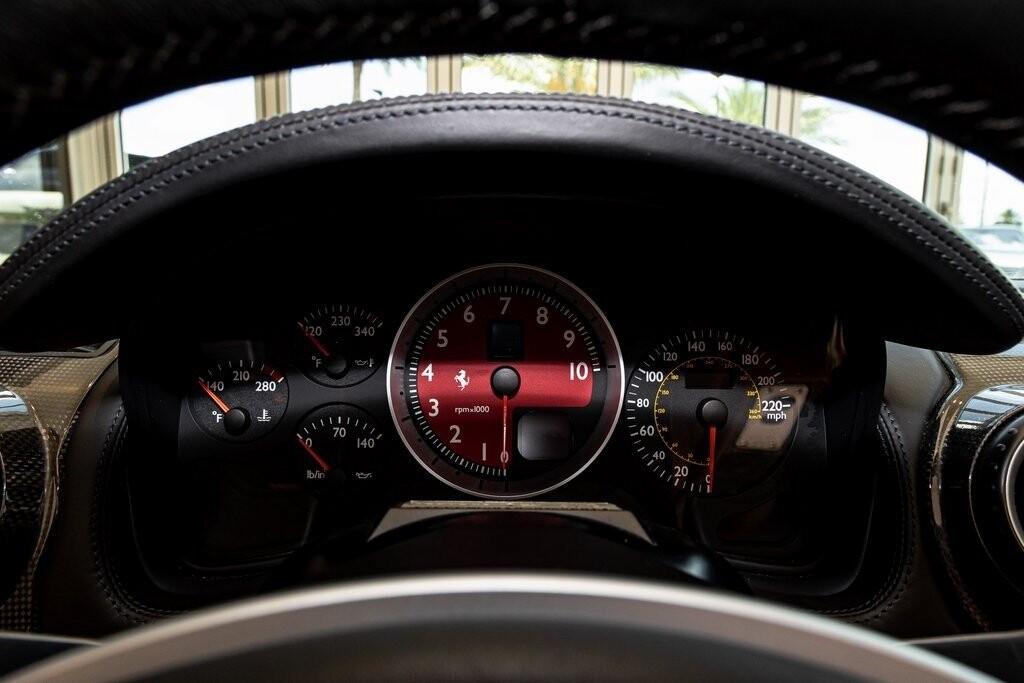 2007 Ferrari F430 Spider image _61064a919ef9c4.79036110.jpg