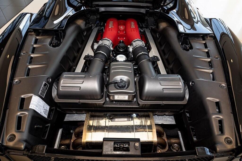 2007 Ferrari F430 Spider image _61064a93e560c5.78147299.jpg
