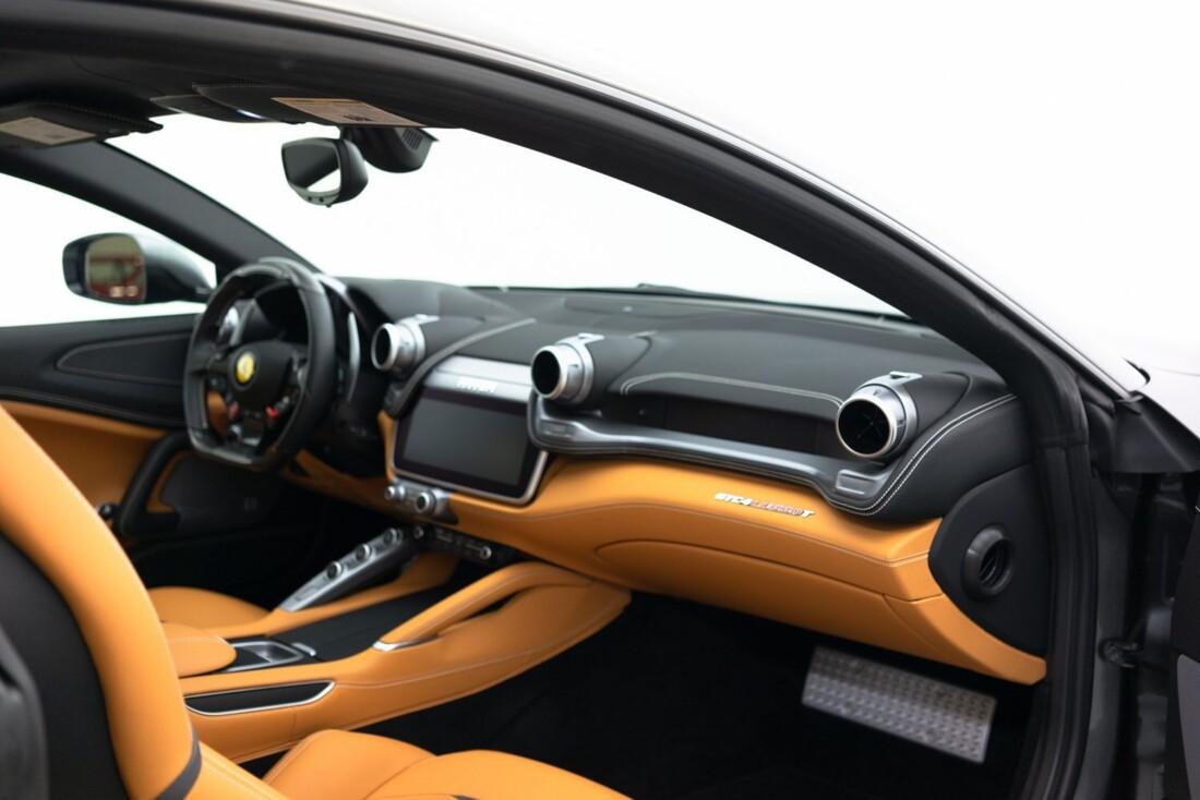 2018 Ferrari GTC4Lusso T image _61064ccb308df2.26819458.jpg