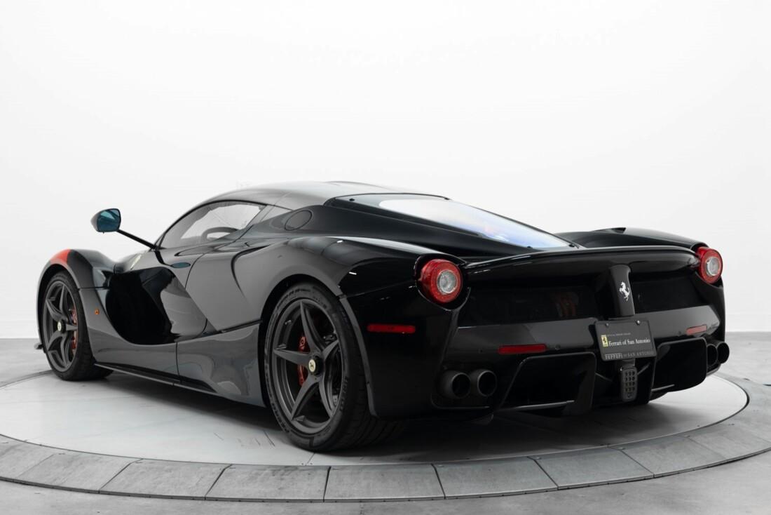2014 Ferrari La image _61064d104dcf36.56521501.jpg