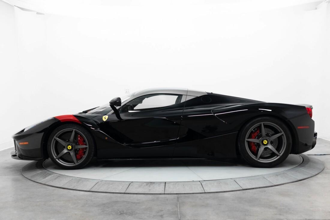 2014 Ferrari La image _61064d112aab27.70481390.jpg