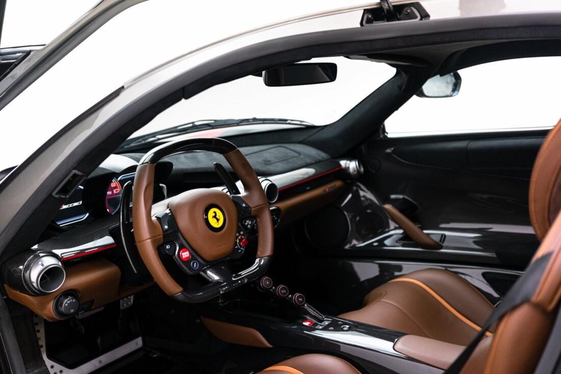 2014 Ferrari La image _61064d11beafd6.74334072.jpg