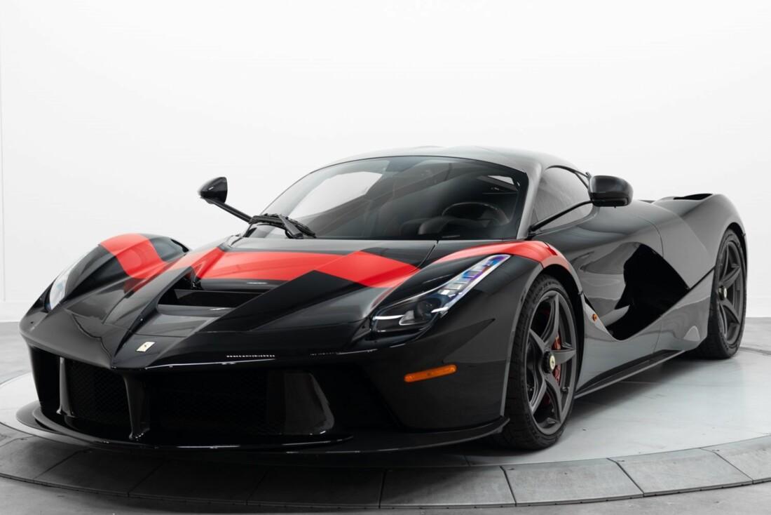 2014 Ferrari La image _61064d14c5ce33.77889699.jpg